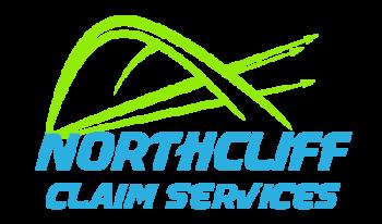 Northcliff Claim Services